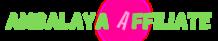 Ambalaya Affiliate Network