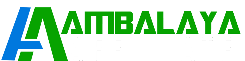 Ambalaya Affiliate Network